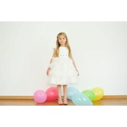 Rochie de gala pentru fetite