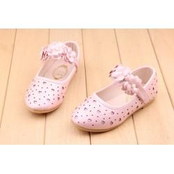 Pantofi fetite de gala