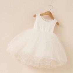 Rochie de ocazie pentru fete
