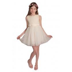 Rochie de gala fete