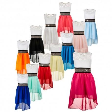 Rochie de ocazie fete