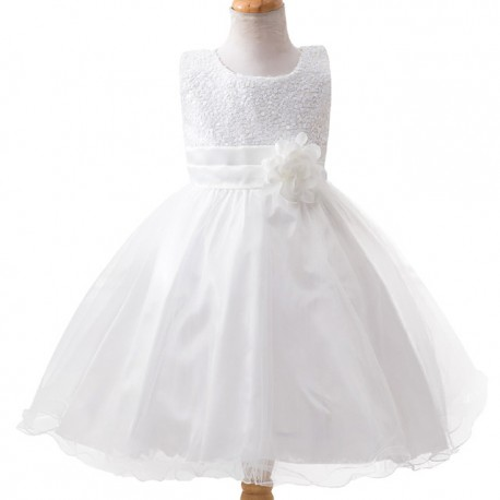 Rochie de gala pentru fete